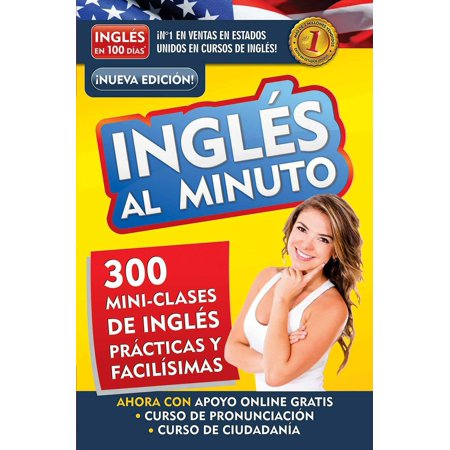 IngIés en 100 días - Inglés al minuto / English in a Minute](Costumi Halloween All'ultimo Minuto)