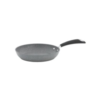 "BRADSHAW INTERNATIONAL 07347 Granito 12"" Saute Pan"