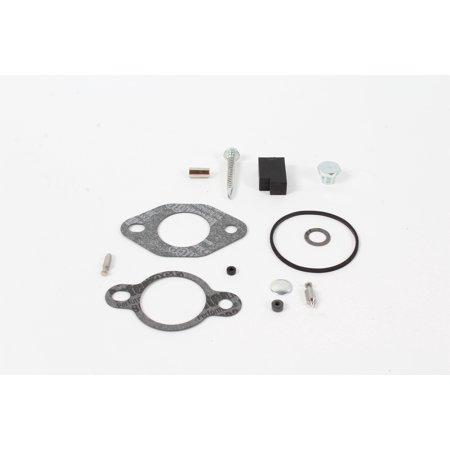 Genuine Kohler 20-521-01-S Gravity Inlet Seat Kit OEM (Kohler Seat Biscuit)