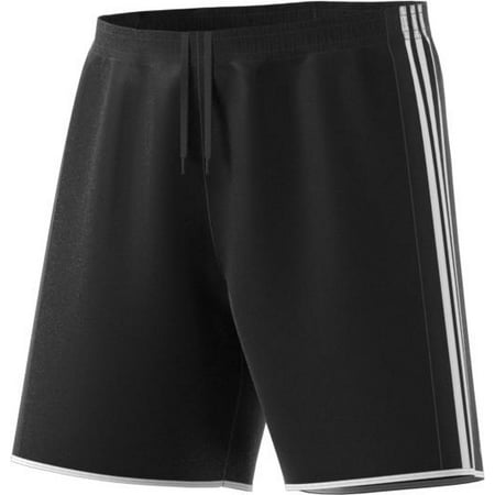 Adidas Men's Soccer Tastigo 17 Shorts Adidas - Ships Directly From Adidas Adidas Nba Basketball Shorts