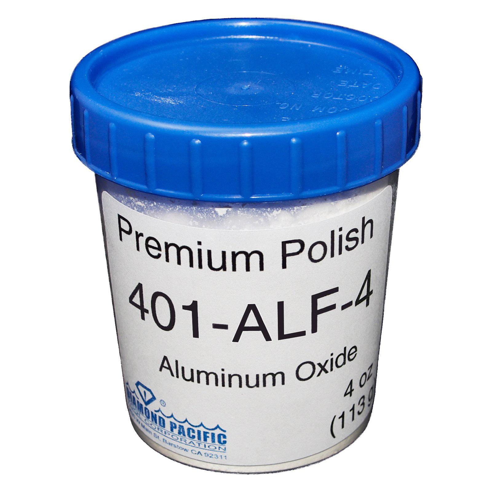 Poly-Al F Polish