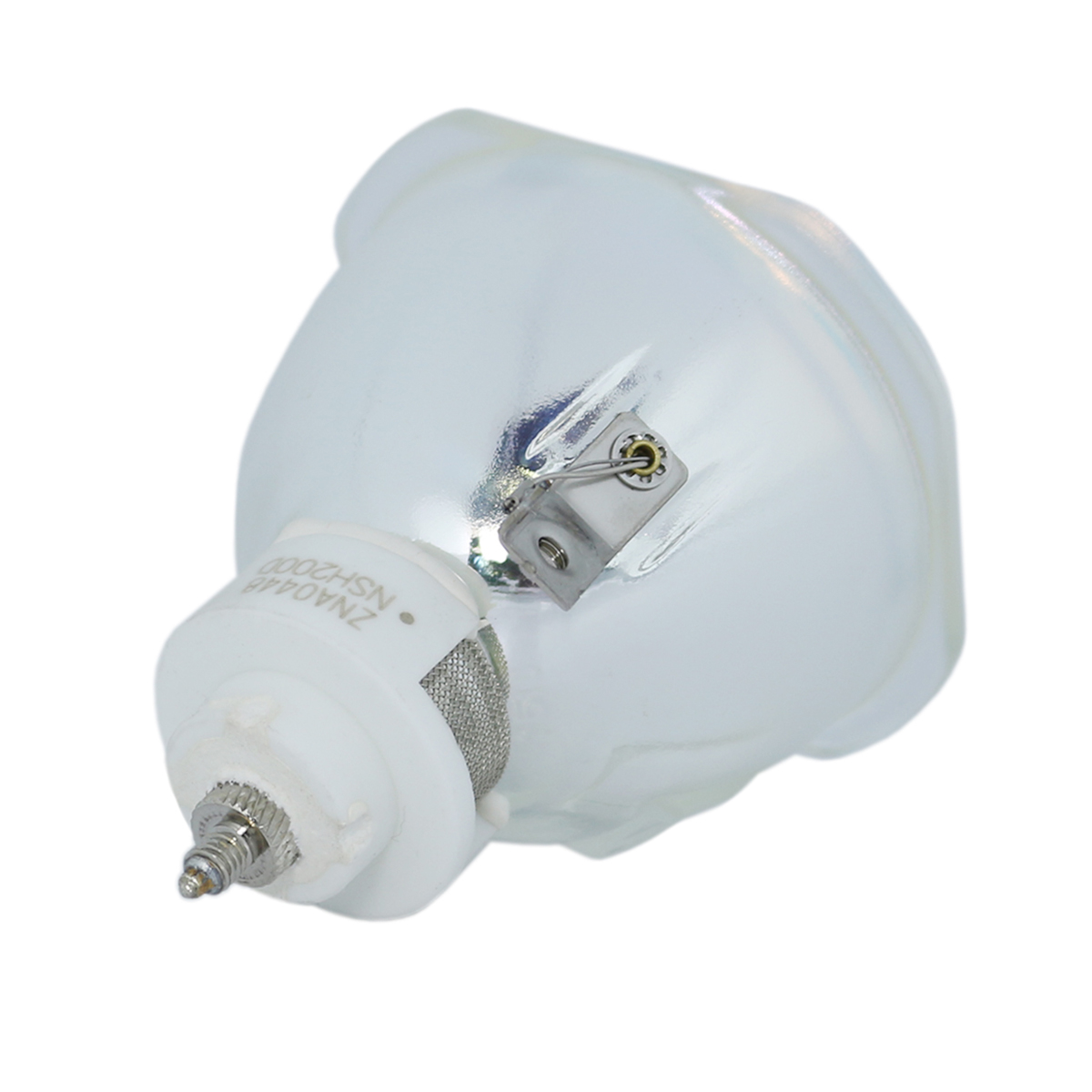 Lutema Platinum Bulb for Vidikron Vision Model 20ET Projector (Lamp Only) - image 3 of 5
