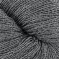 Valley Yarns Charlemont Fingering Weight Sock Yarn, Superwash Merino Wool/Silk/Polyamide