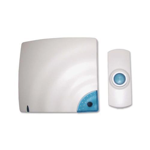 Tatco Wireless Doorbell TCO57910