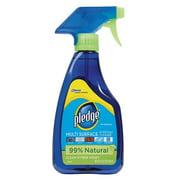 PLEDGE 16 oz. Cleaner,  6 PK CB703123