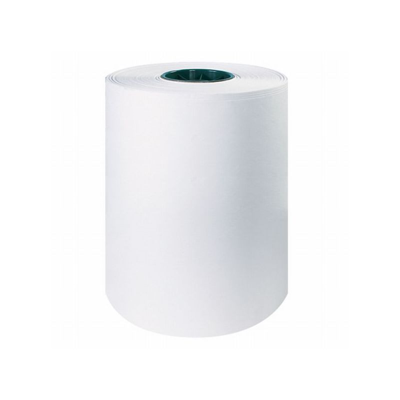 "Box Packaging Butcher Paper Roll, 40#, 60"" x 1,000' 1 Roll by"