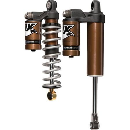 Fox Racing Shox 853-99-121 Rear Suspension Shock Kit