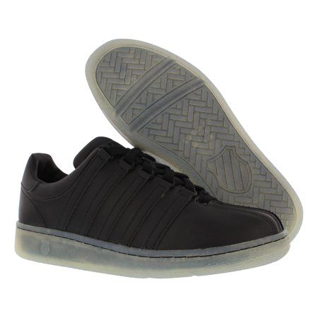 K - Swiss Classic Vn Ice Classic Men's Shoes Size