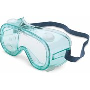 Sperian Protection Americas RWS-51028 Chemical Style Safety Goggle