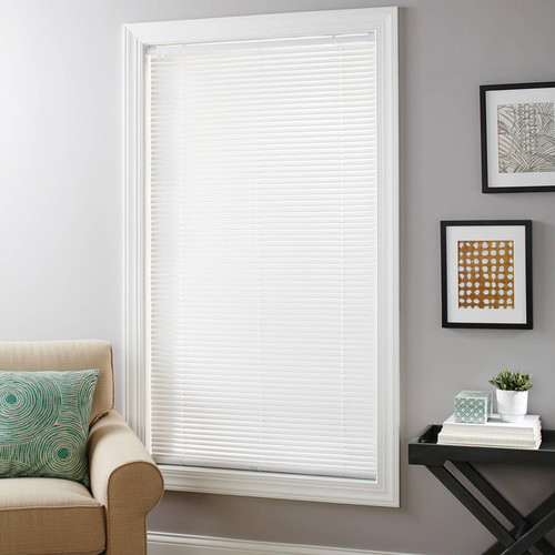 how to clean horizontal vinyl blinds
