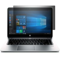 Targus 4Vu Privacy Screen for HP EliteBook Folio G1, Landscape - AST033USZ