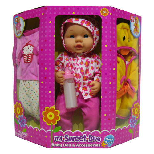 Baby Alive Clothes At Walmart Awesome Baby Alive Baby Go Bye Bye Blonde Hair Exclusive Value Bundle