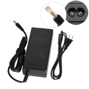Adapter For BA-301 Inogen One G2 G3 Oxygen Concentrator Charger Power Supply FST
