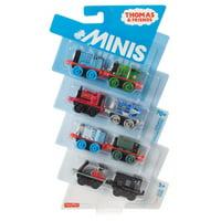 Thomas & Friends MINIS, 8pk
