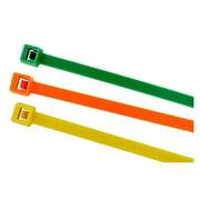"""Zurn Pex 2 Packs Cable Tie 7.5""""100bg"""