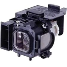 Ereplacements Projector Lamp - Projector Lamp - 2000 Hour (vt80lp-er)