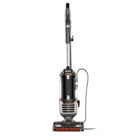 Deals on Shark DuoClean Lift-Away Speed Upright Vacuum