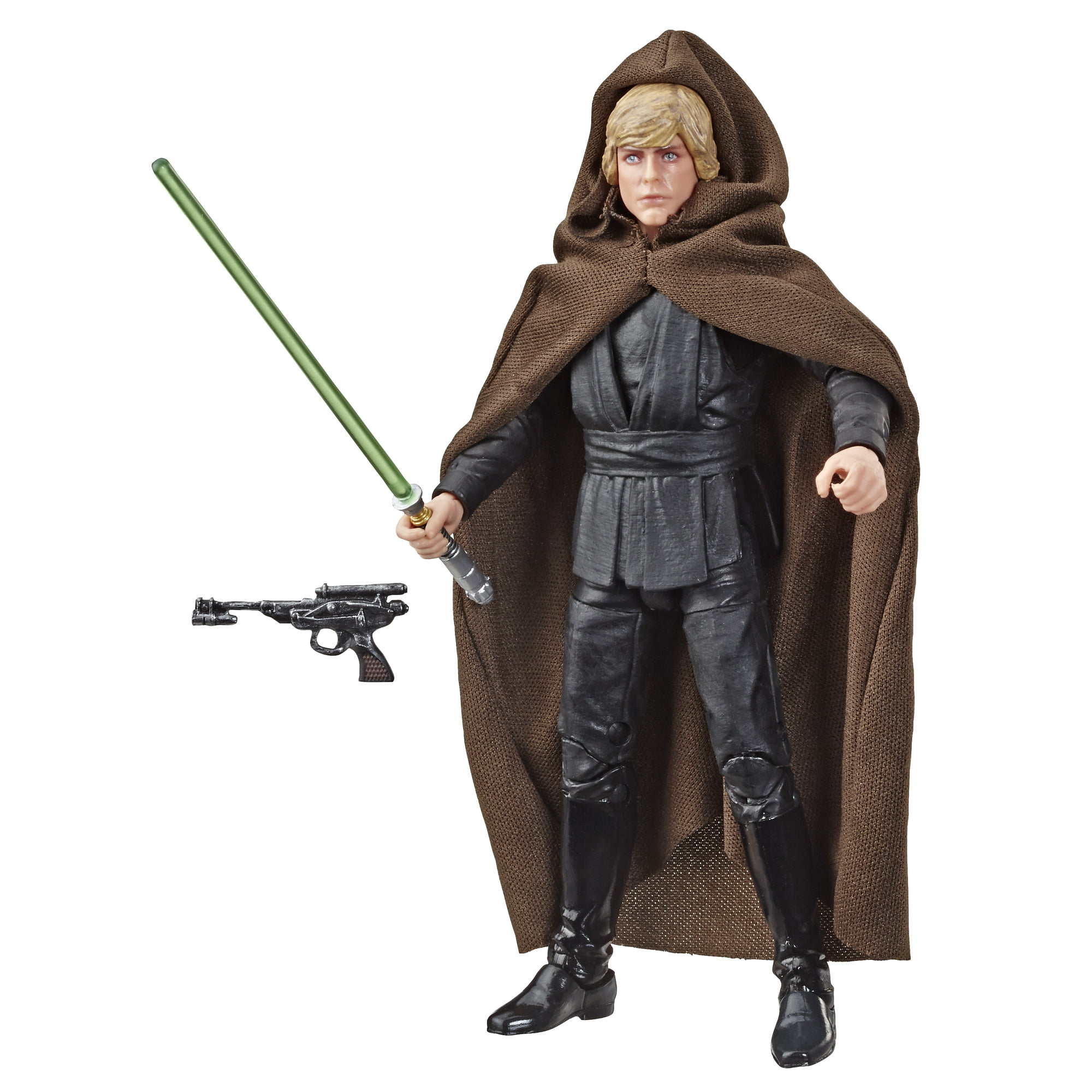 Star Wars Jedi Knight Luke Vinyl Cape Just Cape