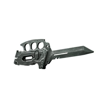 G Halloween (G.I. Joe Battle Kata Knife Halloween)