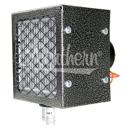 Northern Radiator 12 Volt 20,000 Btu Auxiliary Heater ()