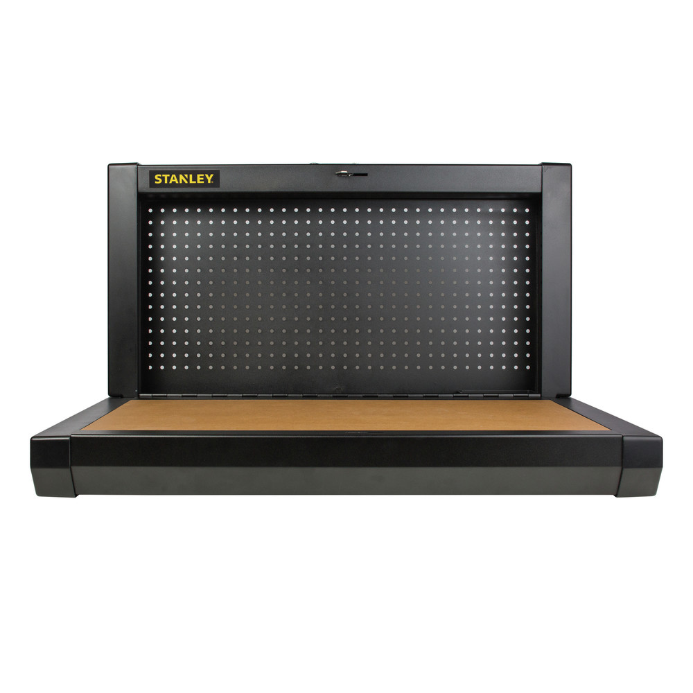 Stanley STMT81527 36 in. Folding Workbench