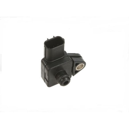 New 3 Bar For Honda Acura Manifold Barometric Pressure MAP Sensor