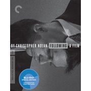 Following (Blu-ray)