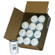 3358 Napa Gold Fuel Filter Master Pack Of 12