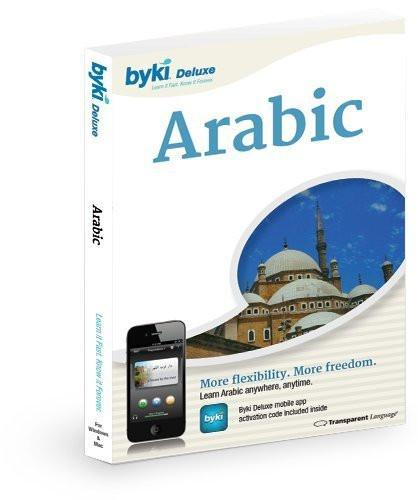 Topics Entertainment Arabic Before You Know It - Byki - L...