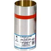 Amerimax 66314 14 In. x 10 ft. Aluminum Roll Flashing