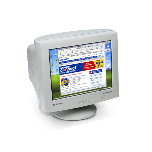 SAMSUNG SYNCMASTER 753DF T DRIVER FOR WINDOWS 8