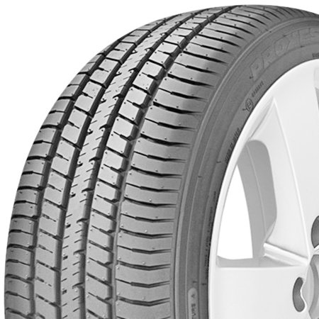 toyo proxes a18 p205 50r17 89v bsw all season tire. Black Bedroom Furniture Sets. Home Design Ideas