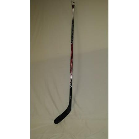 Bauer Vapor Composite Hockey Stick Senior Right Handed 3 Pack