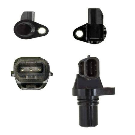 Standard Camshaft Position Sensor fits for Subaru Legacy Outback 22056AA101