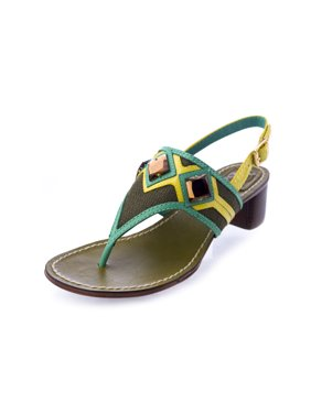 1ccf01bb4284 Product Image Tory Burch Etta Thong Sandals