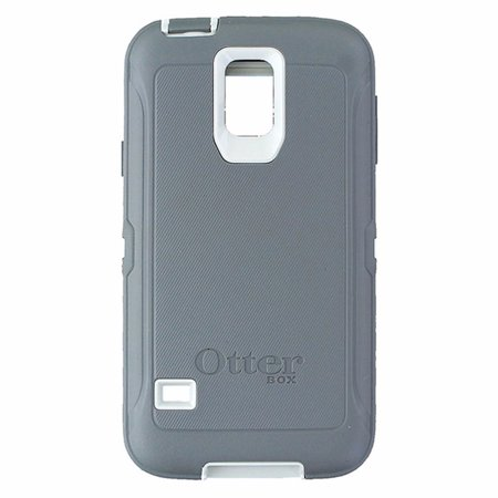 official photos 8c68d d08df OtterBox Samsung Galaxy S5 Case Defender Series - Glacier