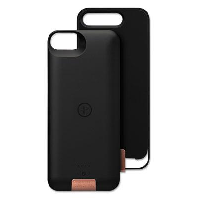 Duracell PowerSnap Kit for iPhone 5