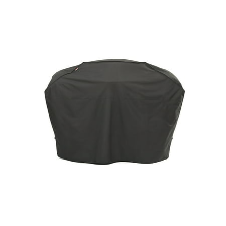 Super Duty Grille Assembly (Expert Grill Heavy Duty 3-4 Burner Gas Grill Cover )
