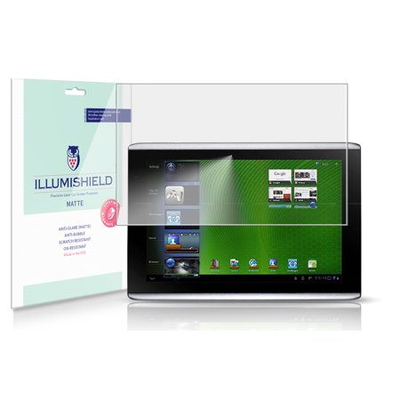 Message could acer iconia tab a500 accessories walmart December, 10:07 pmI