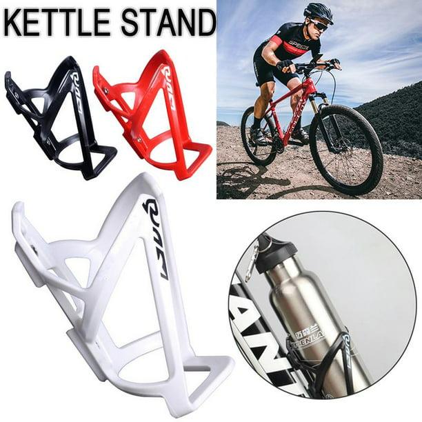 Bicycle Water Bottle Cage Mountain Road Bike Bottle Holder Drinking Kettle Rack