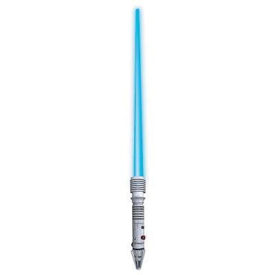 Plo Koon Lightsaber Halloween Accessory (Star Wars Plo Koon Lightsaber)