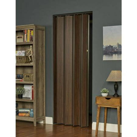 Woodshire 36x96 Folding Door - Walmart.com