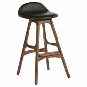 Aeon Furniture Torbin Bar Height Stool