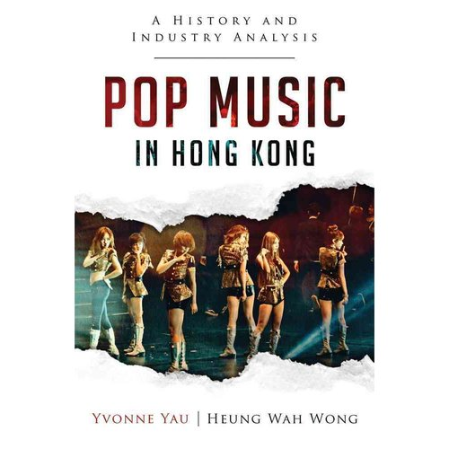 an analysis of music in the history An analysis of 'amazing grace  the song as a cultural artifact loaded with a history of  a statement of the meaning of a piece of music as.