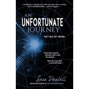 An Unfortunate Journey : The Tale of Orion