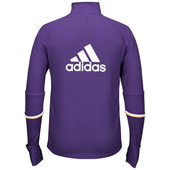 quality design c3c20 b7824 adidas - Orlando City SC Adidas MLS Men's Climacool Long ...