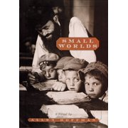 Small Worlds: Small Worlds (Hardcover)