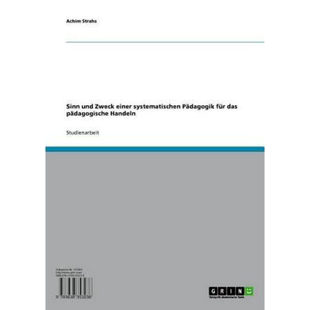 download lippincotts manual of psychiatric