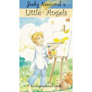 Jacky Newcomb's Little Angels
