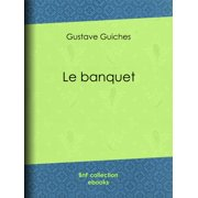 Le Banquet - eBook